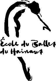 logo_ecole_noir