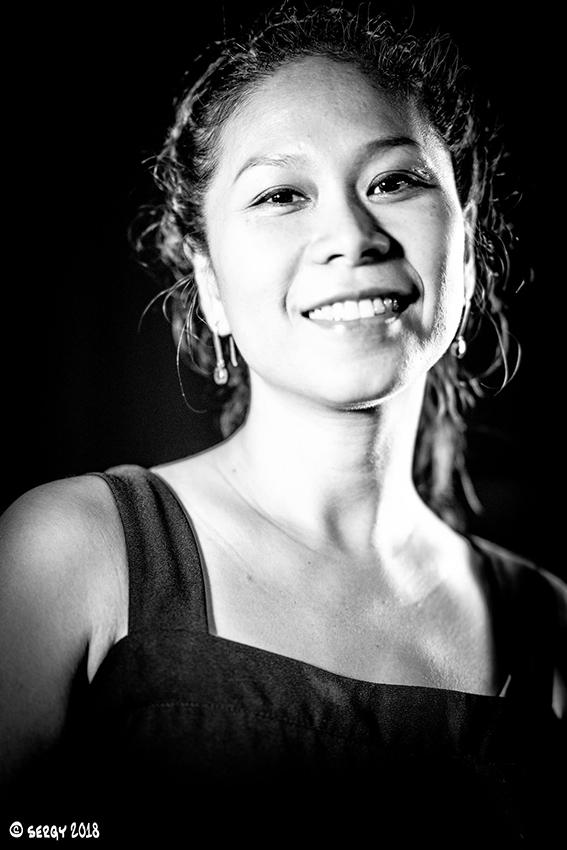 Photo de Tam Pham